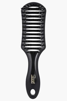 ROOTSMen's Hair Brush