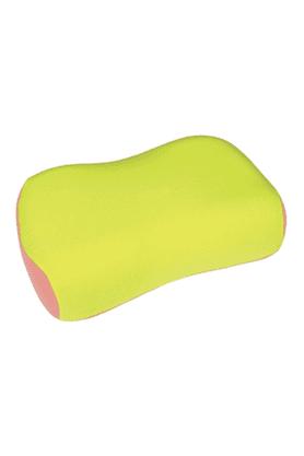 CALMASuper Steady - Yellow Therapeutic Pillow - Standard