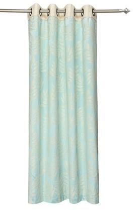 ARIANA - Multi Door Curtains - Main