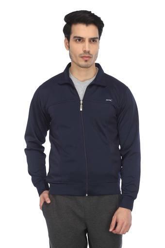 BLACK PANTHER -  NavySports & Activewear - Main