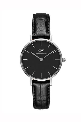 DANIEL WELLINGTON - Watches - Main