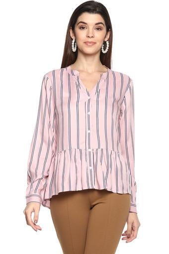 MSTAKEN -  PinkMstaken Shop for Rs.3999 and Get Rs.500 off - Main