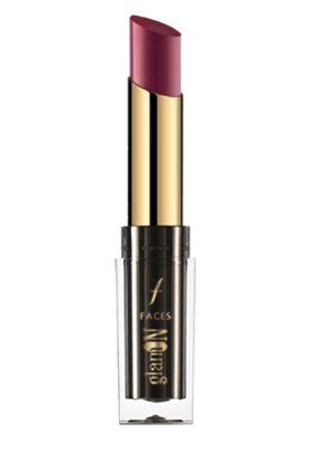 FACES Glam On Lipstick Colour Perfect - 9944418_SS2717