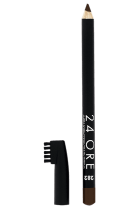 24Ore Eyebrow Pencil - 282