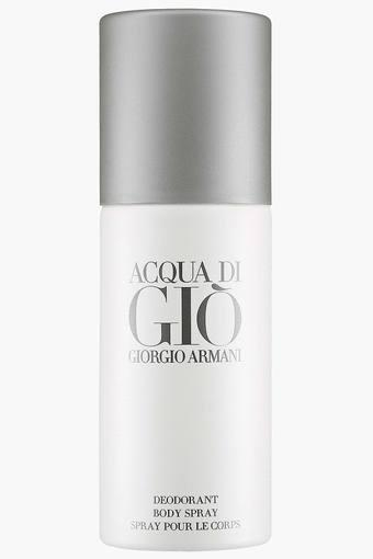 Acqua di Gio Pour Homme Deodorant Body Spray 150 ml