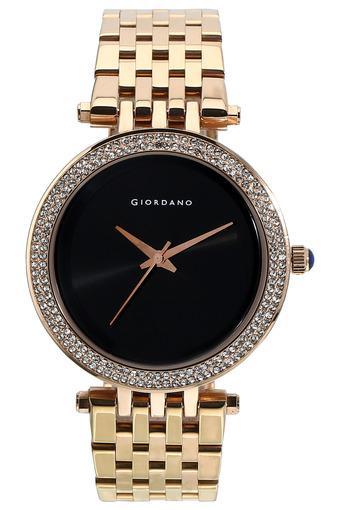 GIORDANO - Products - Main