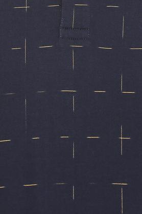 BLACKBERRYS - NavyT-Shirts & Polos - 4