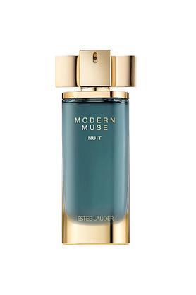 Modern Muse Nuit Eau De Parfum- 50ml