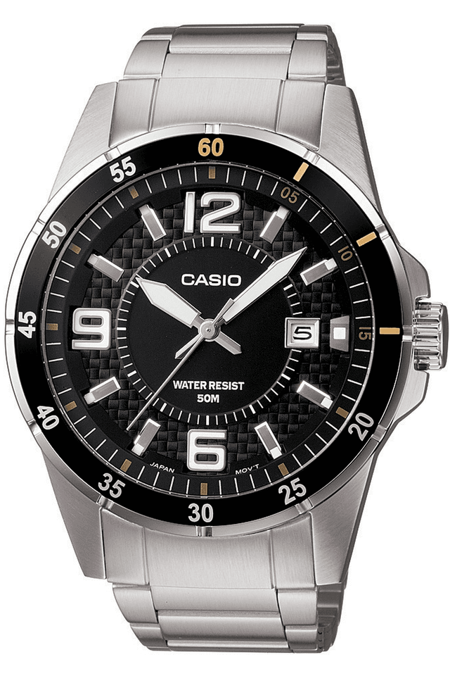 Mens Watches - Classic Collection - A414