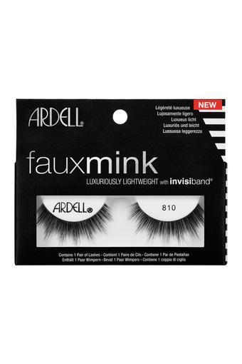 ARDELL - Makeup Tools - Main