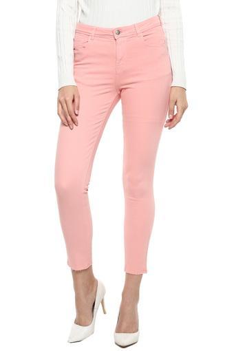 C355 -  PinkJeans & Jeggings - Main