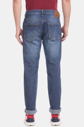 AEROPOSTALE - BlueJeans - 1