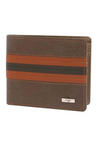 BAGGIT -  SmokeWallets & Card Holders - Main