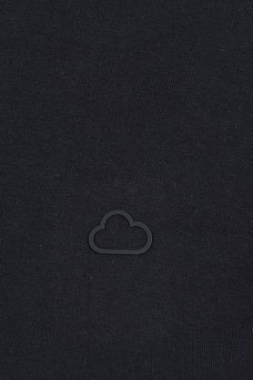 SWEET DREAMS - BlackLoungewear - 4