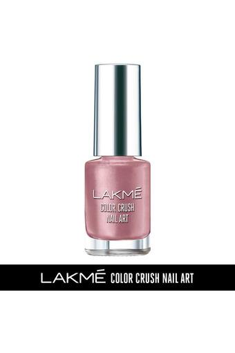 LAKME - Nail Care - Main