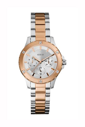 GUESS -  SilverWatches - Main