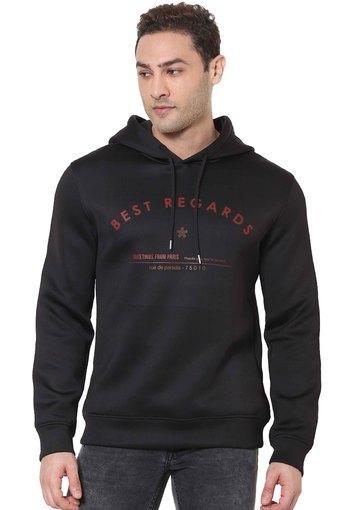 CELIO JEANS -  BlackSweatshirts - Main