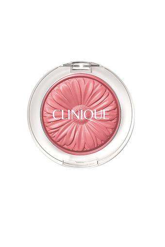 CLINIQUE -  New Pink Pop Face - Main