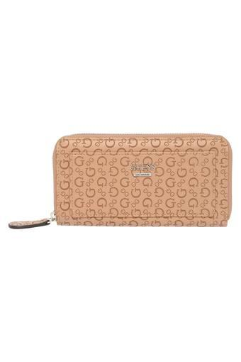 GUESS -  Nutmeg Wallets & Clutches - Main