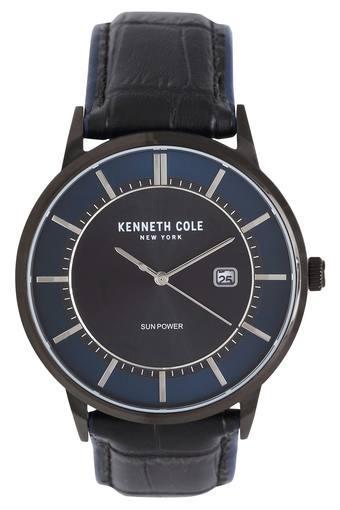 KENNETH COLE - Analog - Main
