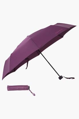Umbrella - Dotty Cube Mauve Win
