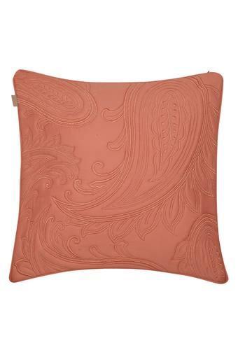MASPAR -  PinkCushion Covers - Main