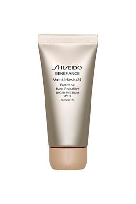 SHISEIDO - No Color Sun care - 1