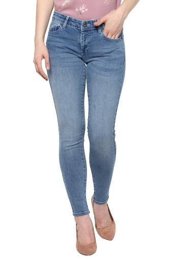 PEPE -  BlueJeans & Leggings - Main