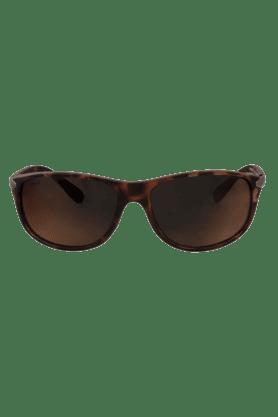 Mens Brown Glares - G191TLMLTA