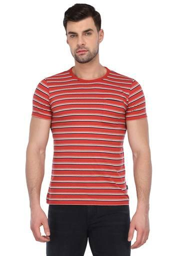 JACK AND JONES -  Ketch UpT-shirts - Main
