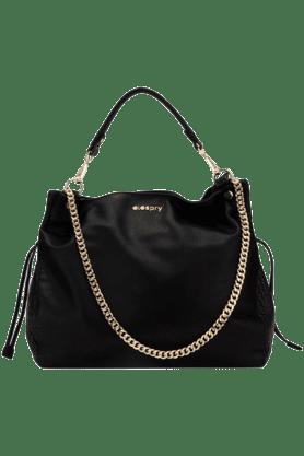 ELESPRYWomens High End PU Handbag