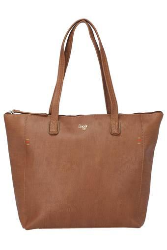 BAGGIT -  MustardHandbags - Main