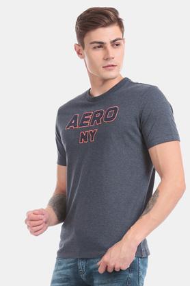 AEROPOSTALE - NavyT-Shirts & Polos - 2