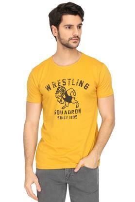 LIFE - Mixed BrightsT-Shirts & Polos - 4
