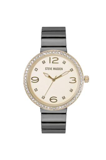 STEVE MADDEN - Watches - Main