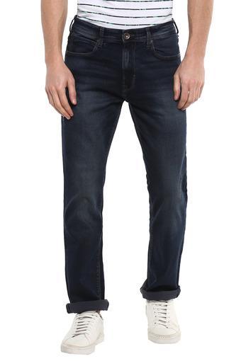 C453 -  BlueJeans - Main