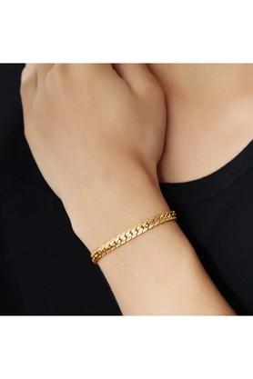 YELLOW CHIMES - Bracelet & Bangle - 3