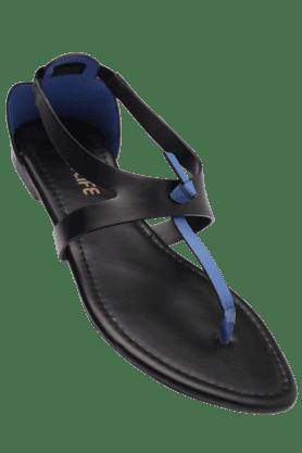 LIFEWomens Flat Sandal - 200046953