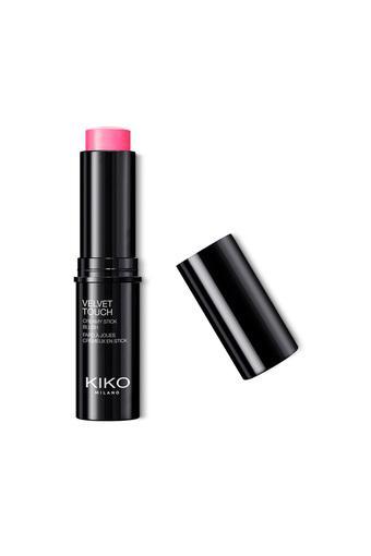 KIKO MILANO -  04 Hot PinkFace - Main