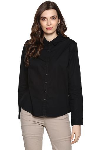 PEPE -  BlackShirts - Main