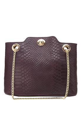 9a24ad384 Buy Hidesign Bags, Handbags And Laptop Bags Online | Shoppers Stop