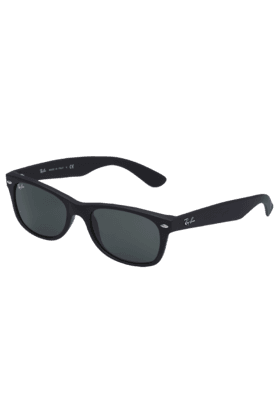 a4421fff6e8f Buy Ray Ban Sunglasses For Women Online