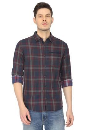 0590486b Shirts for Men - Avail Upto 40% Discount on Casual & Formal Shirts ...