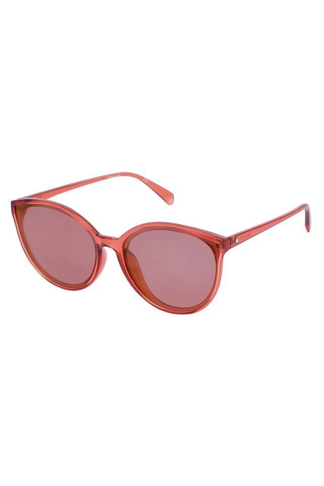 - Women Sunglasses - Main