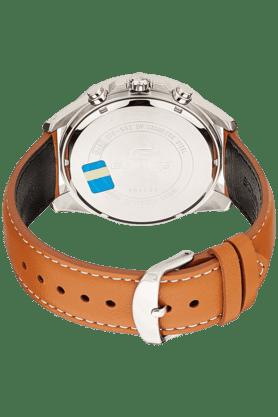 Mens Chronograph Watch-EX279