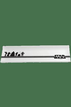 Star Wars Warriors  - Shallow Platter