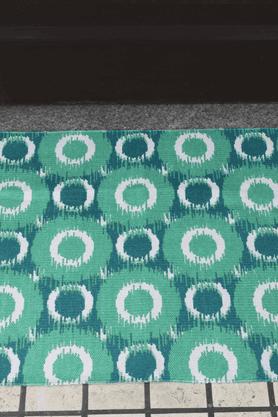 Echo - Floor Rug