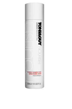 TONI AND GUY Conditioner For Damaged Hair 250 Ml