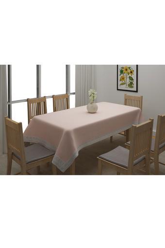 FREELANCE - Kitchen & Table Linen - Main