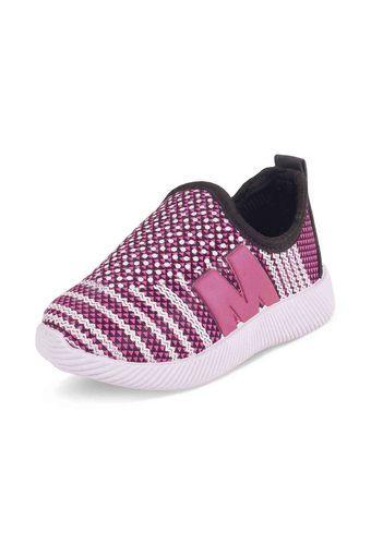 KITTENS -  PinkShoes - Main